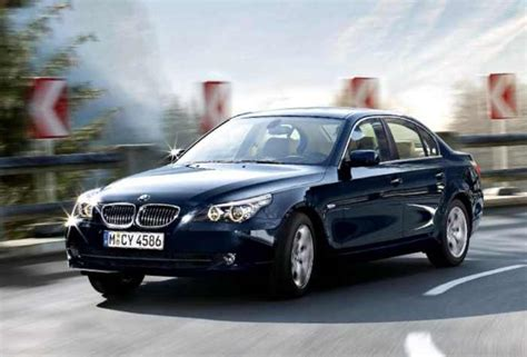 how it works cars 2009 bmw 5 series windshield wipe control 2009 bmw 5 series information and photos momentcar