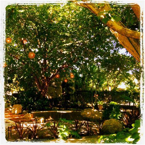 Brownstone Gardens Oakley Ca by Brownstone Gardens In Oakley Ca Outdoor Wedding