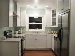 10 steps building your little kitchen design modern kitchens little beach house kitchen design ideas house decoration