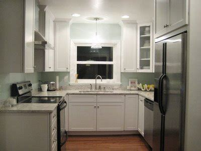 Little Kitchen Design 10 steps building your little kitchen design modern kitchens