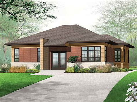 bloombety large small affordable house plans small