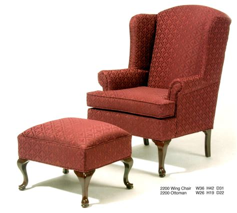 Comfy Easy Chairs Chair Design Ideas Most Comfortable Reading Chair Lounge