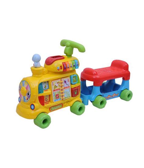 Hdfc Credit Card Reward Points Gift List - baby kids birthday gift toy learning train with activities toys buy baby kids
