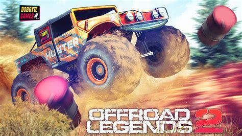 download offroad legends 2 apk 1 2 8 offroad legends 2 offroad legends 2 v1 0 1 full infinite fuel apk junkie