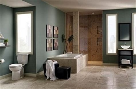 bathroom showrooms in ma bathroom showrooms massachusetts creative home designer