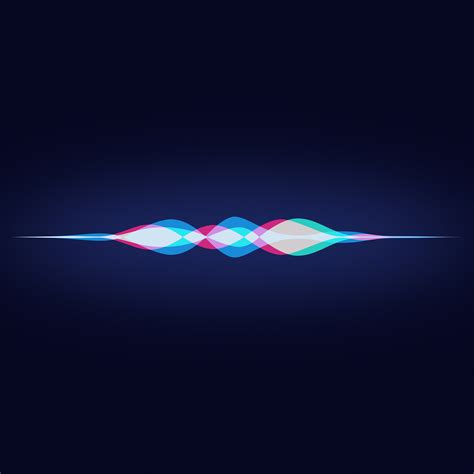 wallpapers   week hey siri  apple tv
