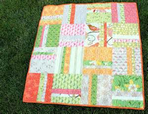 easy quilt blocks for beginners search engine at