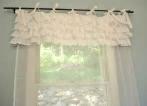 Cottage Curtains Shabby Chic Bedroom Curtains