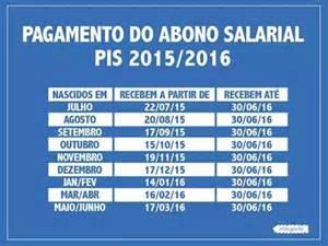 caixa economica pagamento pis 2016 tabela pis 2016 2017 calend 225 rio pis pasep 2016 caixa e bb