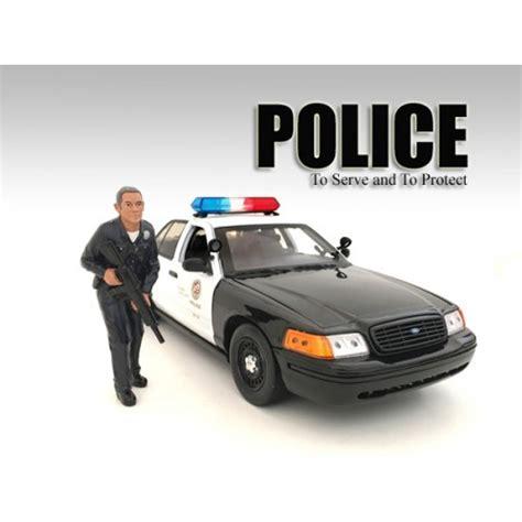American Diorama Ad 24033 1 24 Officer Iii 1 24 officer ii