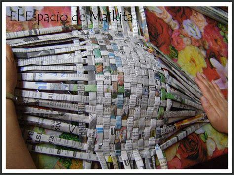 vestido manualidades de papel periodico m 225 s de 1000 ideas sobre vestido de peri 243 dico en pinterest