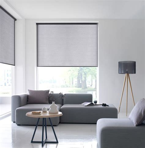 Roller Shades For Windows Designs Best 25 Modern Blinds Ideas On Pinterest Living Room Roller Blinds White Blinds And Roller