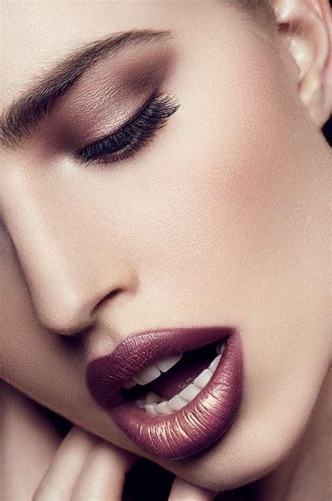 Eyeshadow Caring 206 best makeup images on makeup maquiagem and makeup