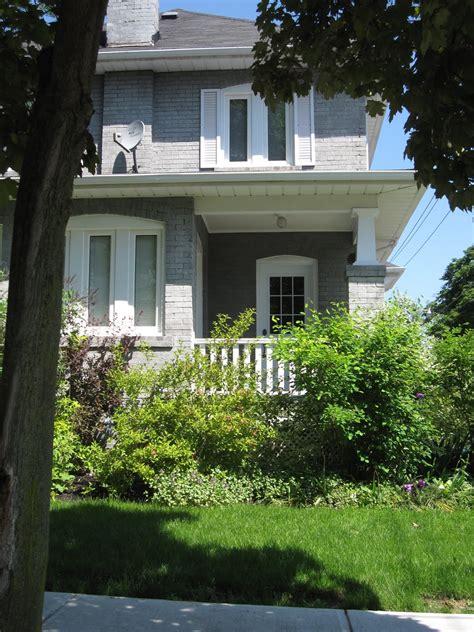 excellent exteriors 100 excellent exteriors excellent exteriors design