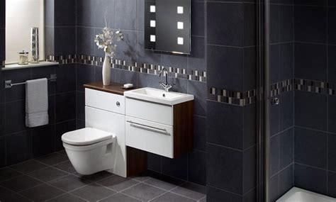 bathroom remodeling newcastle 100 bathroom tiles newcastle marvelous and fabulous