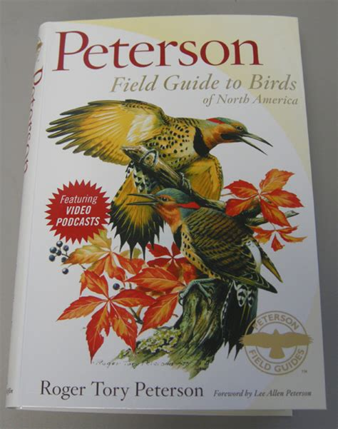 peterson field guide to birds of north america peterson field guides ebook review of peterson field guide to birds of north america
