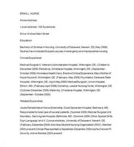 tutor resume template 13 free sles exles format