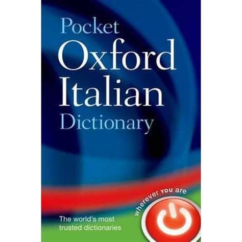 pocket oxford english dictionary pocket oxford dictionary english to hindi