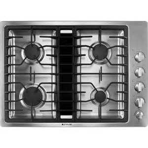 Downdraft Gas Cooktop 36 Gas Downdraft Cooktop 30 Quot Jenn Air