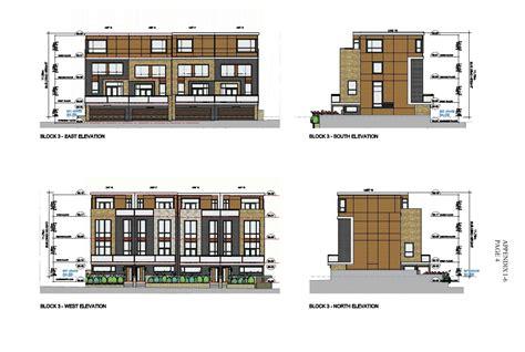 The Godfrey House Plan Topca 375 Lakeshore Rd W