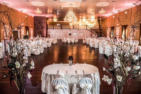 wedding banquets in new jersey the hamilton manor wedding and banquet facility