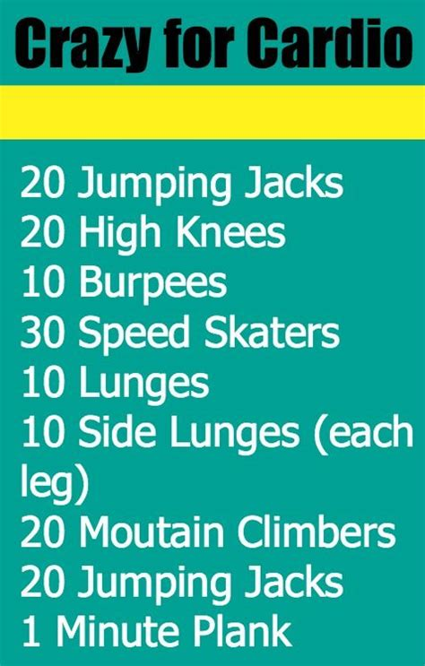 girlsguideto workout wednesday 3 equipment free