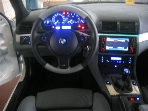 ab wann berufsunfähig e46 318i fl limo 3er bmw e46 auto design tech