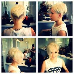hair styles while growing out inverted cuts 27 best short haircuts for women hottest short hairstyles