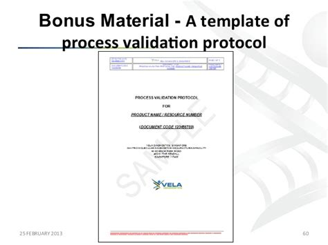 validation protocols driverlayer search engine