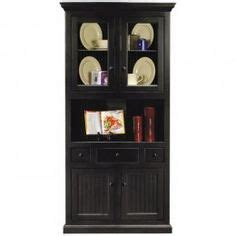 corner cabinet dining room hutch 1000 images about dining room corner hutches on pinterest