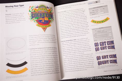 adobe illustrator cs6 wow book book review the adobe illustrator cs6 wow book parka blogs