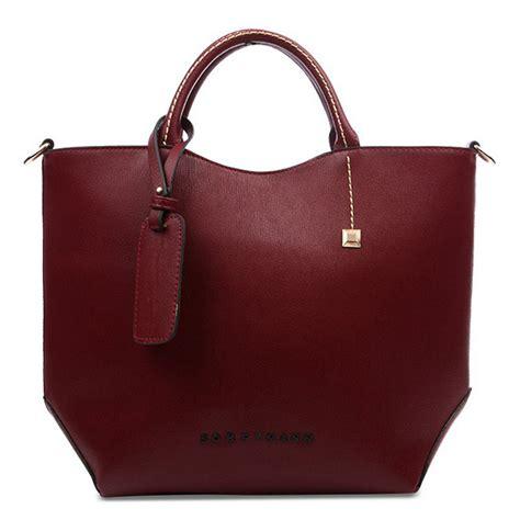 Bag Fashion new 2017 messenger bag bag s fashion big leather handbags designer designer