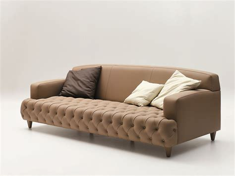 charles couch tufted sofa charles charles collection by ciacci group