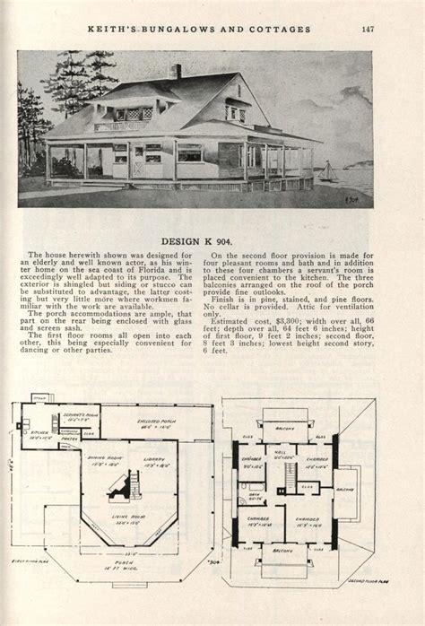 old wesley open home floor plan empty nester house plans for empty old lennar floor plans home flooring ideas luxamcc