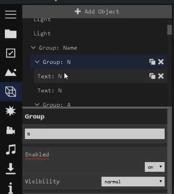 membuat opening video online cara membuat intro video melalui online tanpa aplikasi