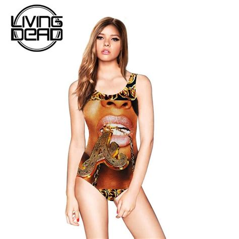 aliexpress buy astrid 2016 new aliexpress buy living dead bmy251 2016 sale