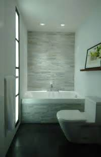 salle de bain design petit espace quelques exemples choosing bathroom tile ideas for small bathrooms
