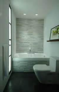 salle de bain design petit espace quelques exemples 25 best ideas about bathroom tile designs on pinterest