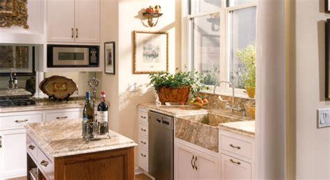 Planning A Kitchen marble farm sink