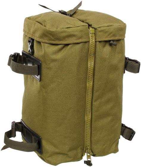 Lt P Da Backpack 10 images about bushcraft backpacks and rucksacks on
