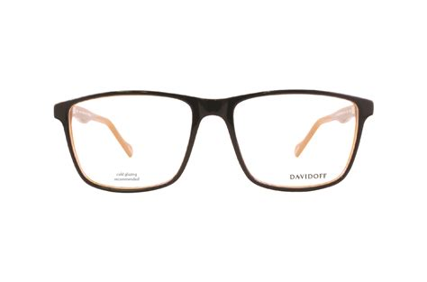 Jual Optik Tunggal by Jual Koleksi Frame Kacamata Optical Dan Sunglasses Pria Di