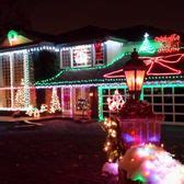 christmas lights in upland ca thoroughbred lights 582 photos 145 reviews local flavor 8287 thoroughbred st