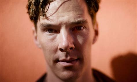 film enigma cumberbatch shakespeare for all time 187 blog archive comparing hamlets