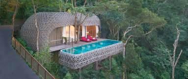 Merveilleux Des Idees De Decoration Interieure #6: Cabanes-arbres-monde.jpg?fit=1200%2C509