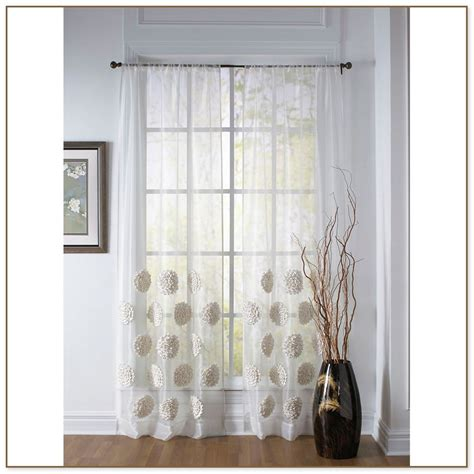 96 inch sheer curtain panels 96 inch curtains 96 inch curtains for window design