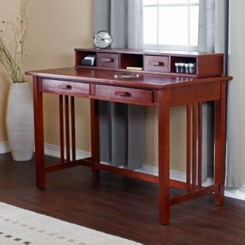 Narrow Computer Desk With Hutch 26 Best Images About Narrow Desks On Pinterest Computer Desks Antique Desk And Drawers