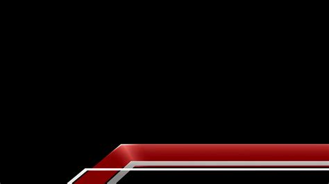 free lower third templates motion sony vegas backgrounds background ideas