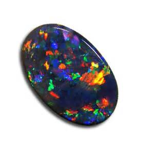 what color birthstone is october birthstone color for october