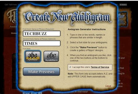tattoo name generator upside down create ambigrams using online ambigram generator