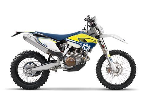 Jh Minie Chole 100 Import www bursamotor co nr motor kredit dealer multi motor